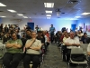 bas-event-may-2012-015